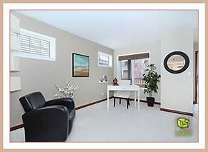 Home Staging Calgary : set your stage blog furniture staging rentals make a difference in successful sales set your ~ Markanthonyermac.com Haus und Dekorationen