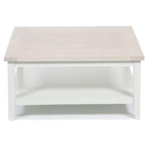 table basse carr 233 e sofia soldes table basse alinea ventes pas cher