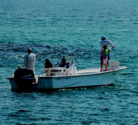 Gulf Shores Party Boat Fishing by Gulf Shores Fishing Charters Deep Sea Fishing Party Boats