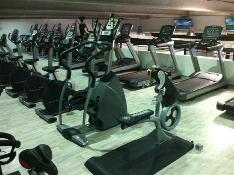 myway fitness valence 224 bourg l 200 s valence tarifs avis horaires offre d 233 couverte