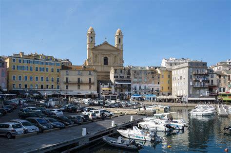 file corsica bastia eglise jean baptiste vieux port jpg wikimedia commons