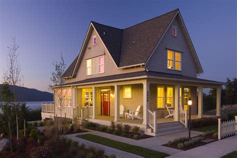 Home Design With Wrap Around Porch : Astounding Wrap Around Porch House Plans Decorating Ideas