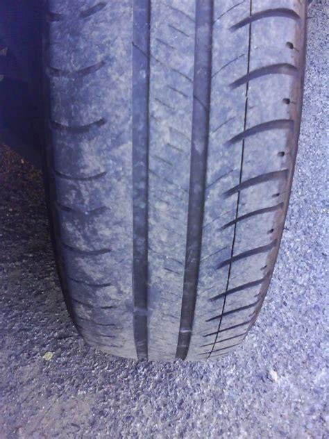 usure pneu exterieur avant 28 images usure pneu oscaro forum les questions r 233 ponses m
