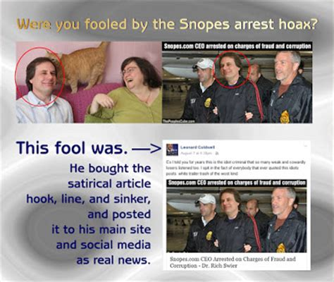 whirled musings snopes versus dopes the battle continues and snopes seems to be winning