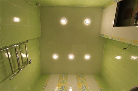 fixation charge lourde plafond placo 224 pau cout renovation