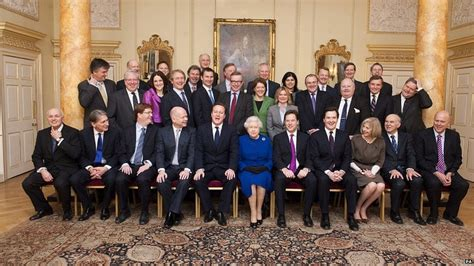 news in pictures the attends cabinet