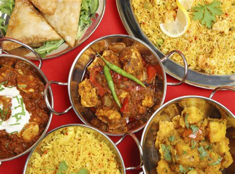 indian restaurant yonkers westchester ny the taste of indian cuisine and indian restaurants