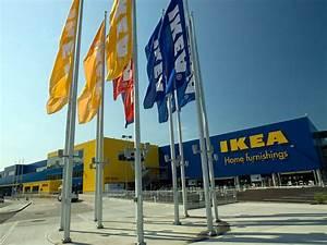 Ikea Kreditkarte Zahlen : wie gross ist ikea wie gross wie schwer wie weit wie hoch ~ Markanthonyermac.com Haus und Dekorationen