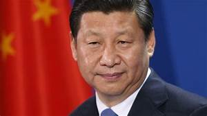 China to Limit Greenhouse Gas Emissions in Cap-and-Trade ...