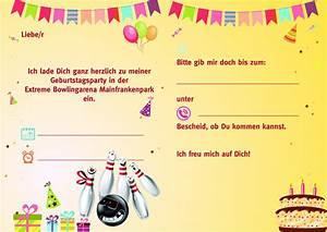 Einladung Kindergeburtstag Gestalten : einladungskarten geburtstag kostenlos einladung zum paradies ~ Markanthonyermac.com Haus und Dekorationen