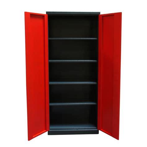 armoire d atelier m 233 tallique xl t mobilier d atelier