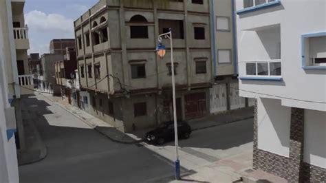 Huis Kopen Marokko by Huis Kopen Tetouan