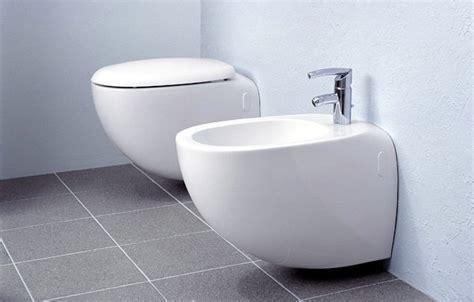 Toilet Bidet Handicapped Guide To Toilet Bidets, Bidet