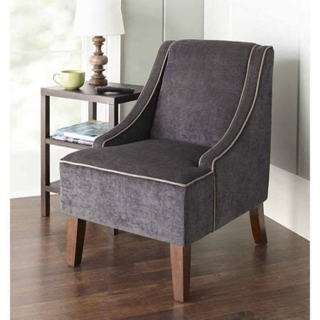 walmart canada furniture living room traditional living room chairs walmart canada and