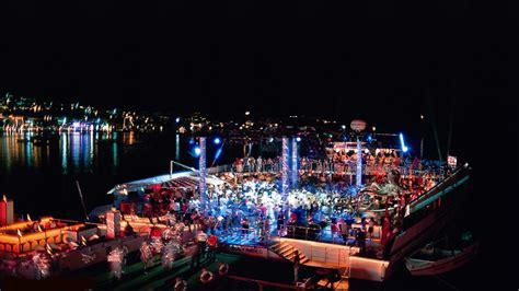 Le Catamaran Bodrum top bars in cancun best beaches in cancun nyx hotel