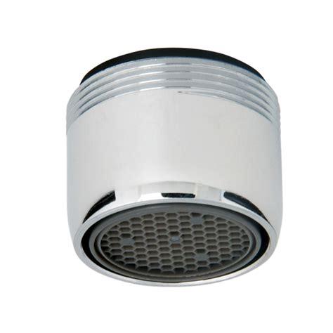 faucet aerator 2 0 gpm 7 6 l min plumb shop