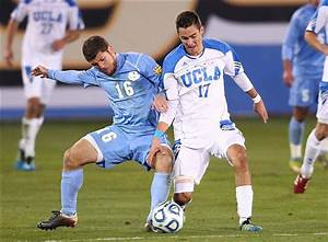 10/6 Men's Soccer Bracketology Breakdown   College Sports ...