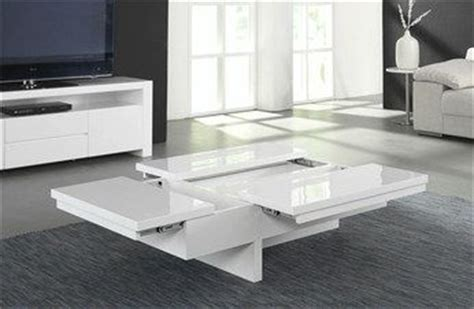 tables and design on