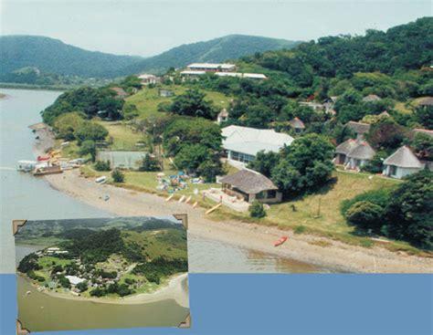 History  Umngazi River Bungalows And Spa  The Wild Coast