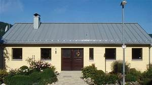 Holzfassade Streichen Preis : holzpaneele canexel fassade ridgewood od ultra plank ~ Markanthonyermac.com Haus und Dekorationen