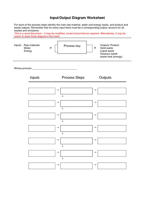 13 Best Images Of Worksheets Input Output Tables  4th Grade Input Output Tables Worksheets