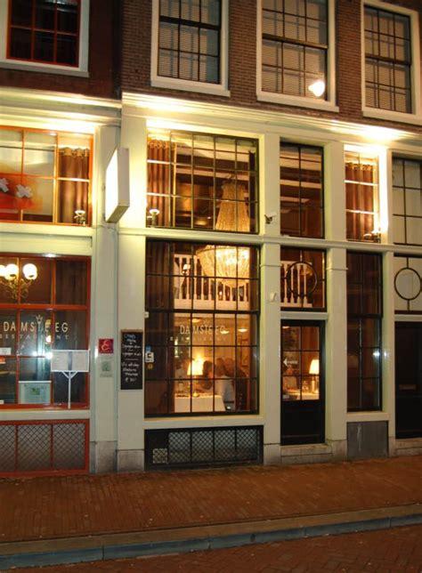 Museum Plein Amsterdam Parking by Index Php Amsterdam Info