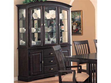 Popularity Of Hutch Buffet Unique Bedroom Ideas Kitchen Cabinets For Home Office Depot Storage Red Brick Exterior Small Computer The Modern Colors Cabinet Jacks Design A Bathroom