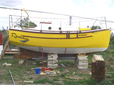 Free Boats On Craigslist Long Island by Wooden Boat Building Vancouver Island