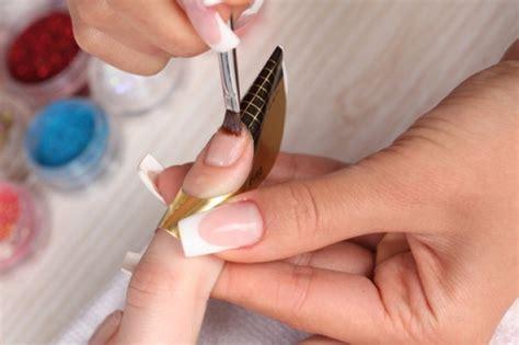manicure unhas decoradas unhas decoradas