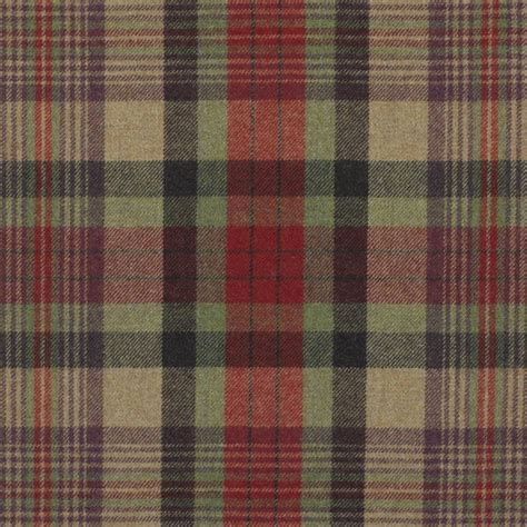 17 best images about wool drapery fabric on ralph wool and plaid