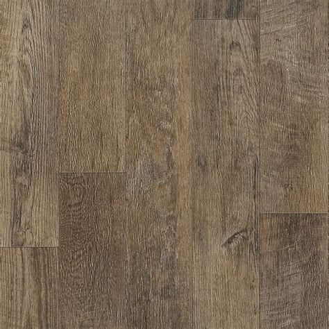 remnant vinyl flooring perth floor matttroy