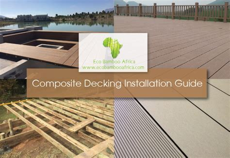 deck joist spacing for composite loveliest composite