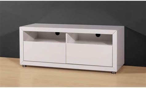 d 233 coration meuble tv bas sur roulettes 41 rouen meuble meuble tv conforama meuble tv dangle