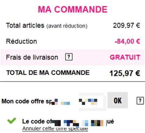 code reduction les aubaines de la redoute promo frais de port offert et promotion valide