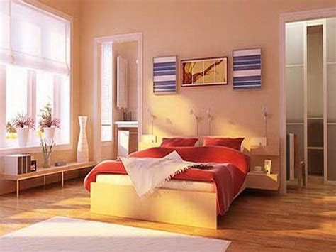 what are the best colors for a bedroom at home interior designing
