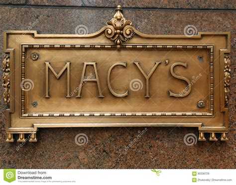 macy s herald square map my