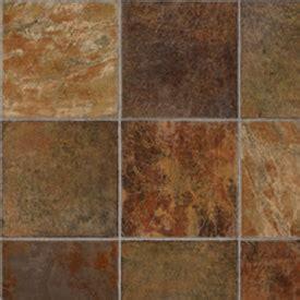 rich onyx lifetime lifetime tarkett vinyl flooring beckler s carpet