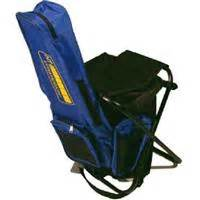 clam 174 chair 173339 fishing accessories at sportsman s guide