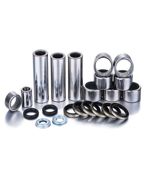 linkage bearing kit gas gas all ec 125 200 300 450 1999 2011 ebay