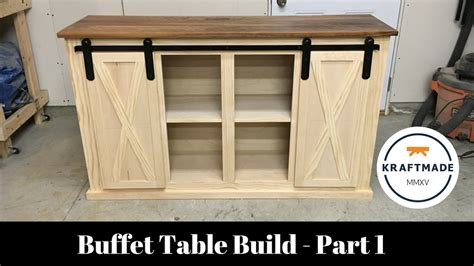 How To Make A Dovetail Toolchest Part 3 (dry Fit & Inner Dividers) Custom Made Drawers Melbourne Hdx 24 In W 10 Drawer Tool Chest Laundry Room Drying Rack Origami 4 Storage Cart With Clear Ute Systems Sydney Hammered Bronze Pulls Types Of Wood For