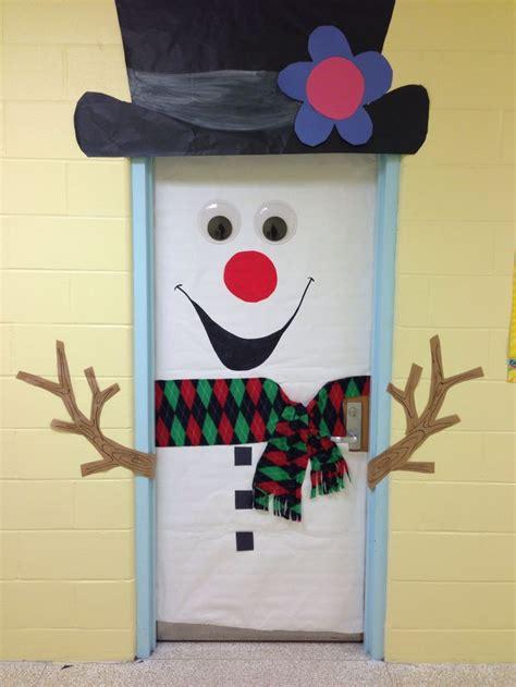 best 25 door decorations ideas on