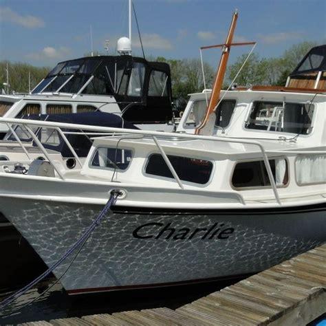 Kruiser Verhuur Friesland by Motorboot Huren Friesland