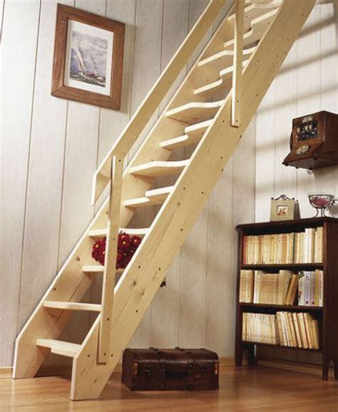 1000 id 233 es sur le th 232 me escalier meunier sur escalier droit cabanes et m 233 l 232 ze