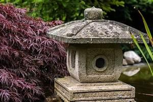Pflanzen Japanischer Garten Anlegen : japanischer garten zen garten anlegen bilder tipps ~ Markanthonyermac.com Haus und Dekorationen