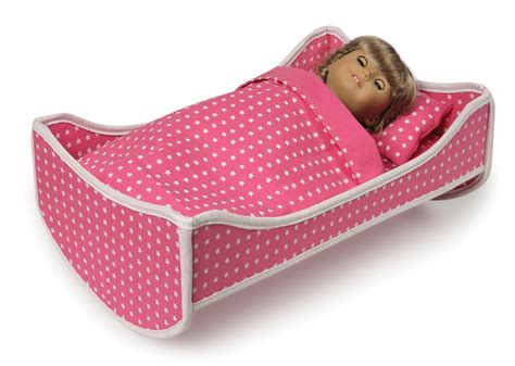 Barbie Boat Bed by Children Playing 18 Quot Barbie Doll Folding For Doll Toy