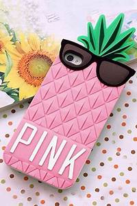 25+ best ideas about Pine apple on Pinterest | Coconut ...