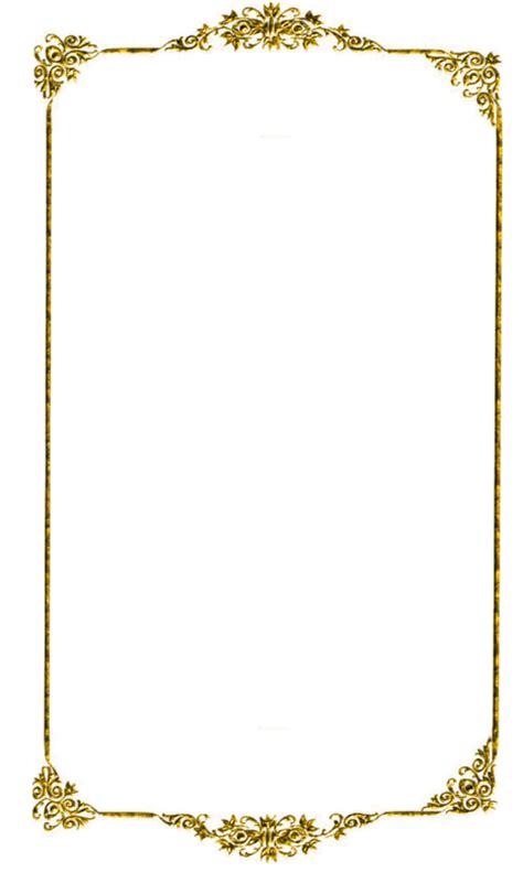 miroir okaasan noir x cm leroy merlin cadre photo grand format ikea bahbe
