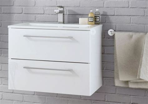 Cabinets & Free-standing Furniture Bedroom Set Sale Wall Design Ideas Small Country Bathroom How To Decorate A One Apartment Best Blue Paint For 2 Apartments Milwaukee Black White Yellow Boys Furniture