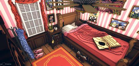 ying yang bedroom boom home design