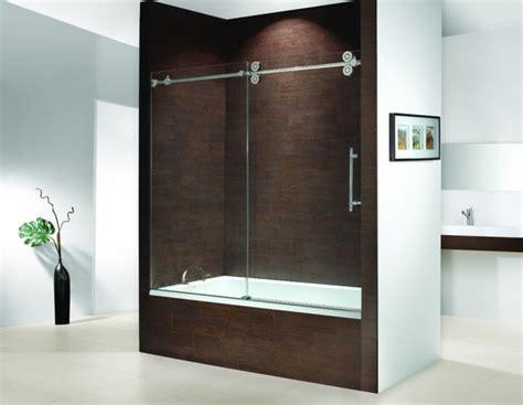porte de bain kinetik portes doraco noiseux